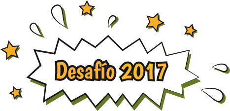 desafioES